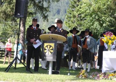 Feuerwehrfest 2009 (48)