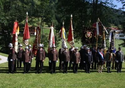 Feuerwehrfest 2009 (49)