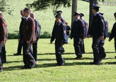 Feuerwehrfest 2009 (51)