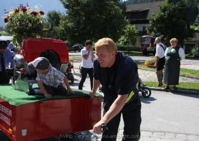 Feuerwehrfest 2009 (52)
