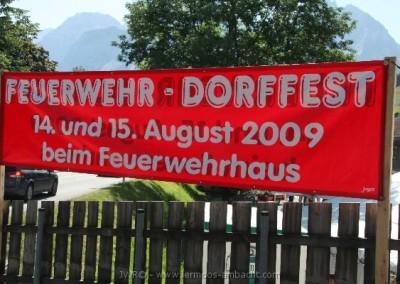 Feuerwehrfest 2009 (53)