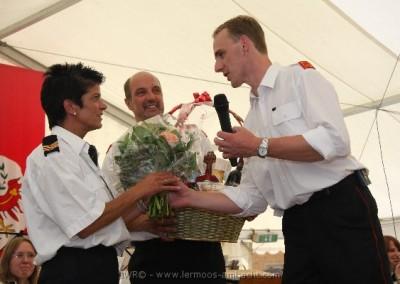 Feuerwehrfest 2009 (54)