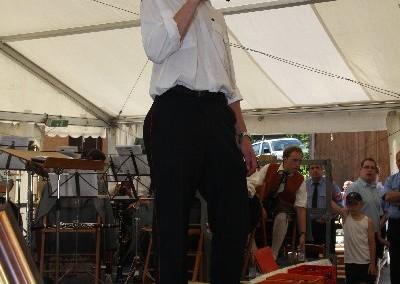 Feuerwehrfest 2009 (55)