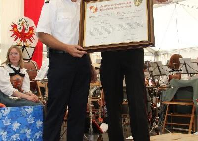 Feuerwehrfest 2009 (57)