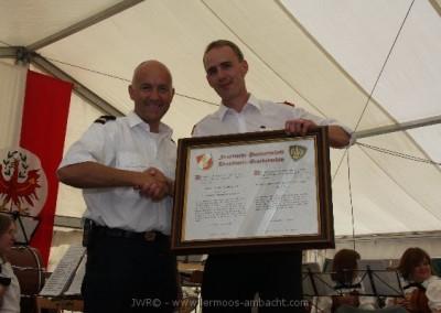 Feuerwehrfest 2009 (58)