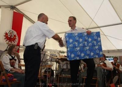 Feuerwehrfest 2009 (59)
