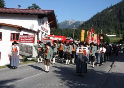 Feuerwehrfest 2009 (6)