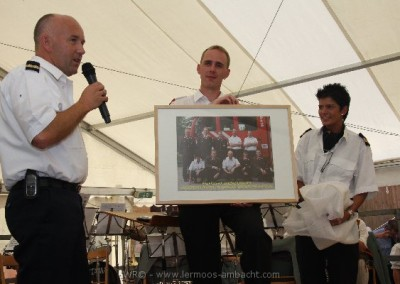 Feuerwehrfest 2009 (60)