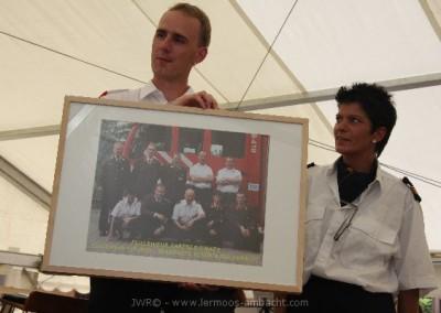 Feuerwehrfest 2009 (61)
