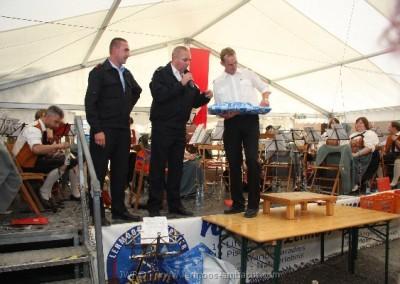 Feuerwehrfest 2009 (63)