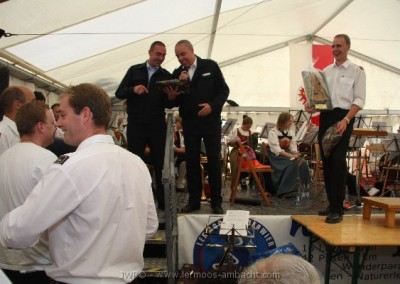 Feuerwehrfest 2009 (64)