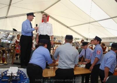 Feuerwehrfest 2009 (65)