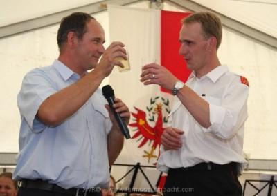 Feuerwehrfest 2009 (69)