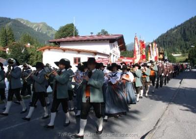 Feuerwehrfest 2009 (7)