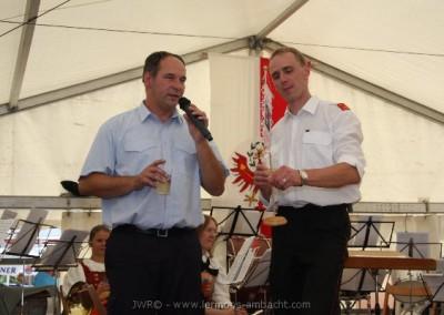 Feuerwehrfest 2009 (70)