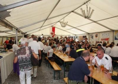 Feuerwehrfest 2009 (74)