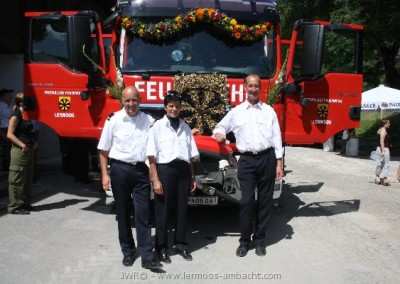 Feuerwehrfest 2009 (76)