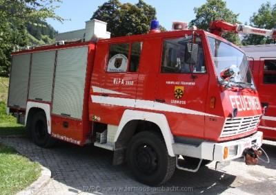 Feuerwehrfest 2009 (77)