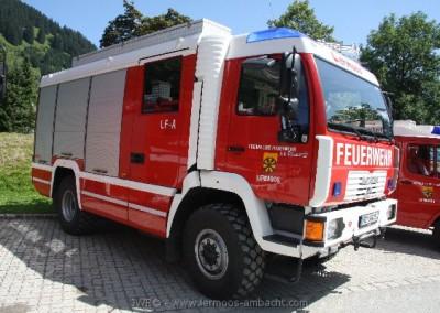 Feuerwehrfest 2009 (78)