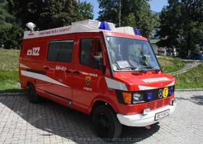 Feuerwehrfest 2009 (79)
