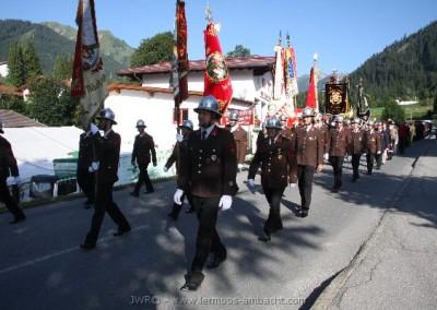 Feuerwehrfest 2009 (8)