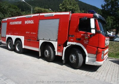 Feuerwehrfest 2009 (80)
