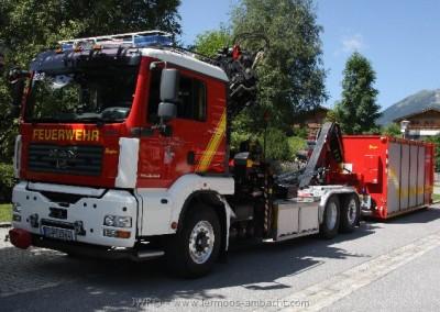 Feuerwehrfest 2009 (82)