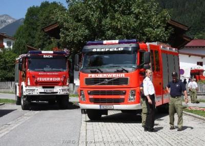 Feuerwehrfest 2009 (83)