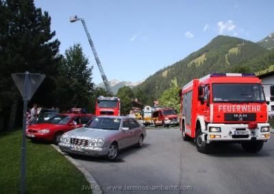Feuerwehrfest 2009 (84)