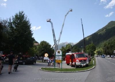 Feuerwehrfest 2009 (85)
