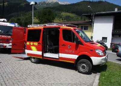 Feuerwehrfest 2009 (86)