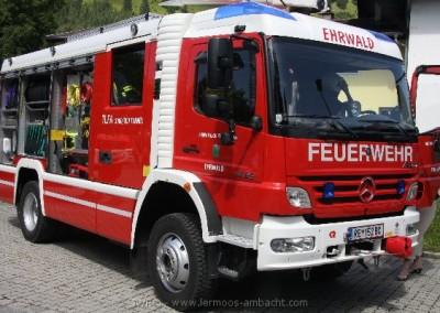 Feuerwehrfest 2009 (87)