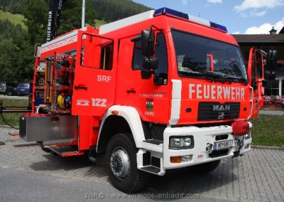 Feuerwehrfest 2009 (88)