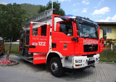 Feuerwehrfest 2009 (90)