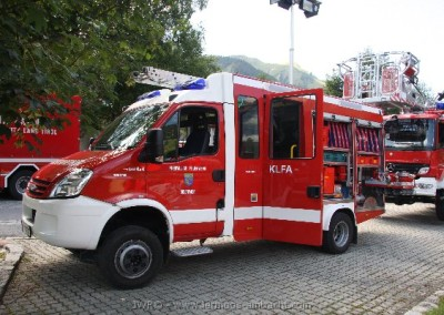 Feuerwehrfest 2009 (91)