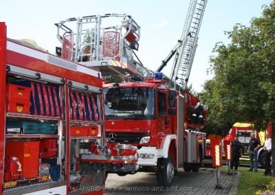 Feuerwehrfest 2009 (92)