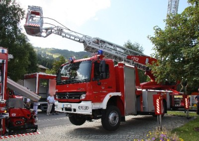 Feuerwehrfest 2009 (93)