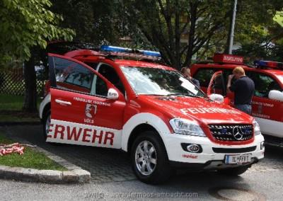 Feuerwehrfest 2009 (94)
