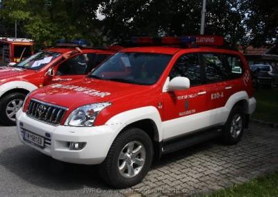 Feuerwehrfest 2009 (95)