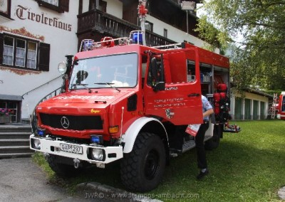 Feuerwehrfest 2009 (96)