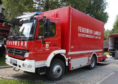 Feuerwehrfest 2009 (97)