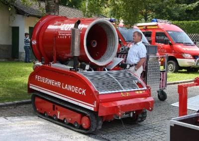 Feuerwehrfest 2009 (98)