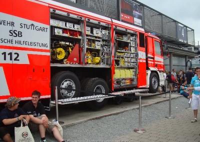 Interschutz 2010 Leipzig (129)