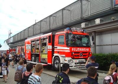 Interschutz 2010 Leipzig (135)