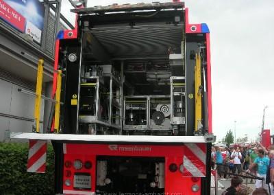 Interschutz 2010 Leipzig (159)