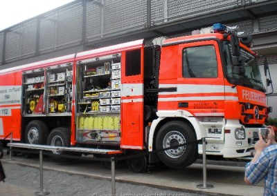 Interschutz 2010 Leipzig (25)