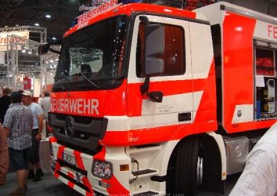 Interschutz 2010 Leipzig (57)
