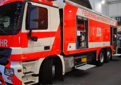 Interschutz 2010 Leipzig (58)
