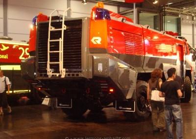 Interschutz 2010 Leipzig (81)