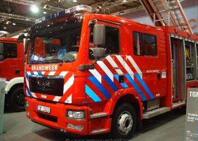 Interschutz 2010 Leipzig (94)